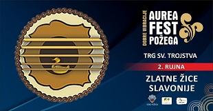 Aurea-fest-logo-2.9