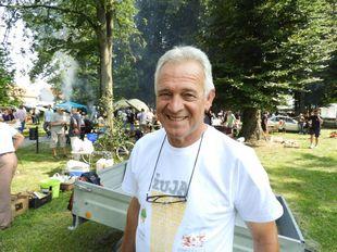 Davor Miletić