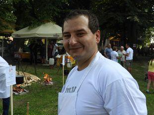 Josip Andrijević