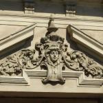 detalj fasade