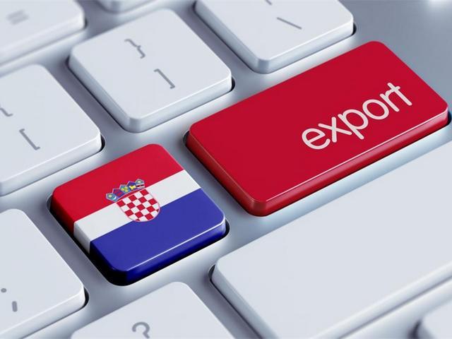 HR-export