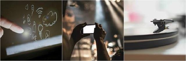 Aplikacije za upoznavanje za mobilne uređaje